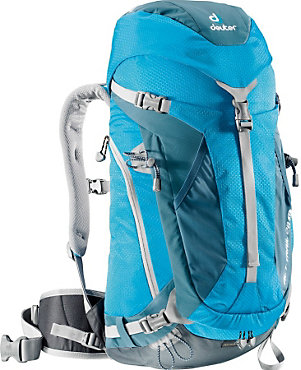 Deuter ACT Trail 28 SL Backpack
