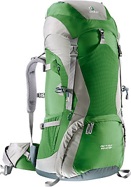 Deuter Act Lite 60+ 10 SL Backpack