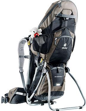 Deuter Kid Comfort III Backpack