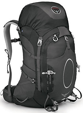 Osprey Atmos 50 Backpack - Men's