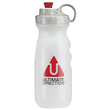 Ultimate Direction 20oz. Bottle with Kicker Valve
