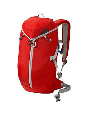 Camelbak Snoblast Bag