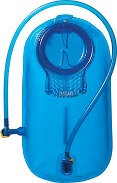 Camelbak 70oz Replacement Reservoir