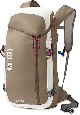 CamelBak Snoblast Pack