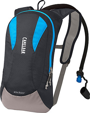 Camelbak Kicker 50oz Pack - Kids'