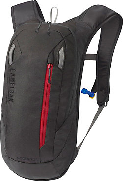 Camelbak Scorpion 70oz Pack