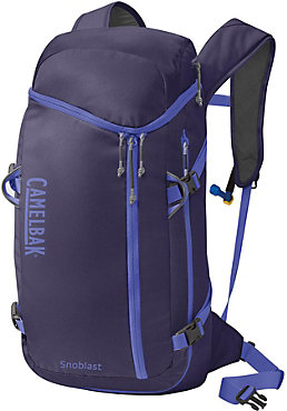 Camelbak Snoblast 70oz Pack