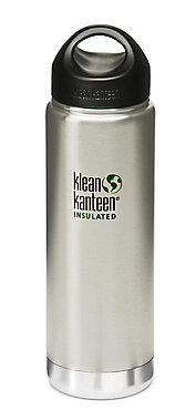 20oz Klean Kanteen Insulated