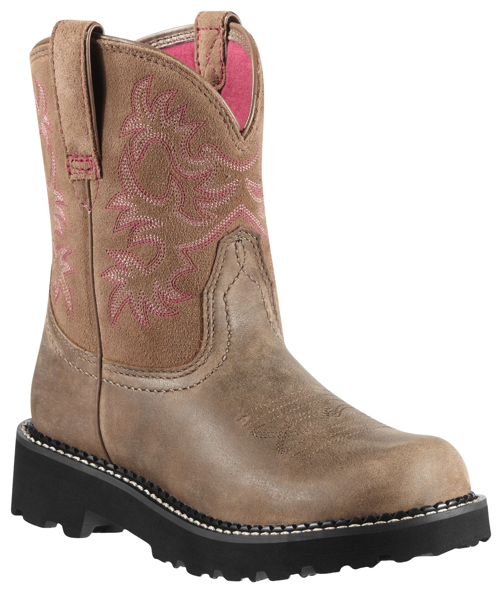 Ariat Boots For Women Clearance - Boot Hto