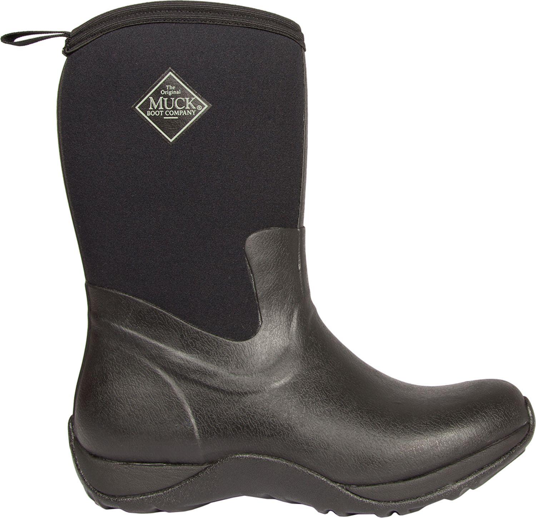 Muck Boots Dealer Locator - Boot Hto