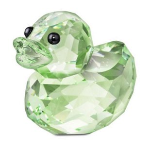 Swarovski Happy Duck Joyful Josh