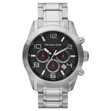Michael Kors MK8218 Men's Watch
