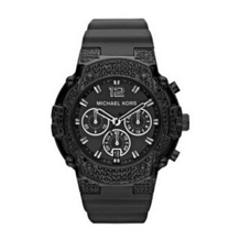 Michael Kors MK5510 Women's Chronograph Watch