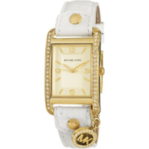 Michael Kors Ladies Watch MK2213