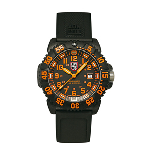 Luminox EVO Navy SEAL Colormark Watch #3059