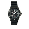 Luminox Black Ops Watch #8401