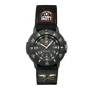 Luminox Navy SEAL Dive Watch Series 2 #3901