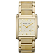 Michael Kors Women's Frenchy Watch MK4251
