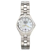Elegant Penn State Womens Bracelet Watch