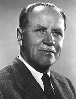 Robert M. Shipley