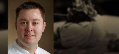 Chef Matt Bauer