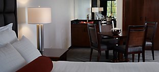 Inn on Woodlake Woodlake Suite