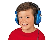 Listening Center Headphones
