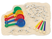 Dino-Dig Excavation Kit