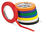 Craft Tape Pack - 1/2""