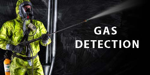 /applications/confined-space/gas-detection?utm_source=cse&utm_medium=site&utm_content=learnmore&utm_campaign=cse-2017