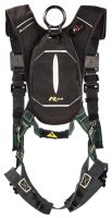MSA Latchways Personal Rescue Device (PRD)