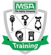 MSA-U Training Center