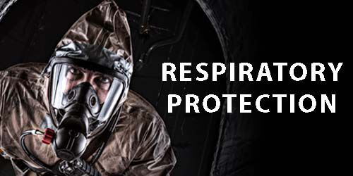 /applications/confined-space/respiratory-protection?utm_source=cse&utm_medium=site&utm_content=learnmore&utm_campaign=cse-2017