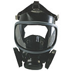 Ultra-Twin® Full-Facepiece Respirator