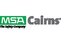 Win a Cairns Helmet!