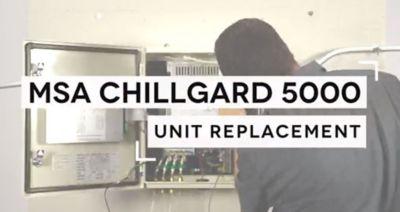 Chillgard RT Replacement