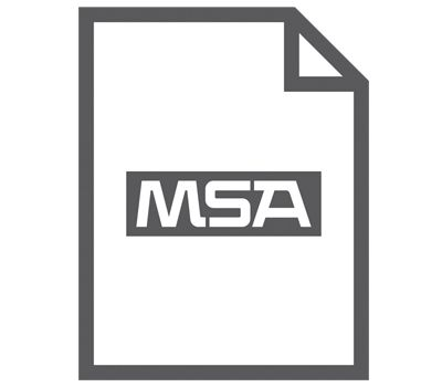 MSA2 Market Page - Oil and Gas