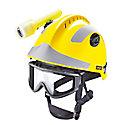 Fire & Rescue Helmets