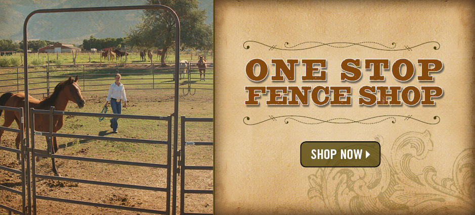 Murdoch S Ranch Amp Home Supply Welcome Home To Murdoch S