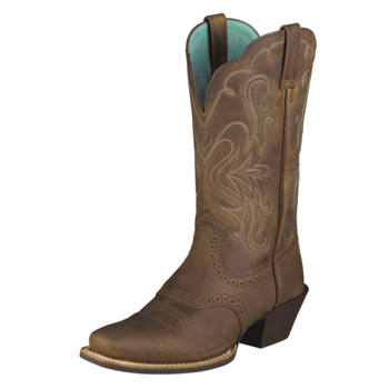 Ariat - Women's Legend Boot