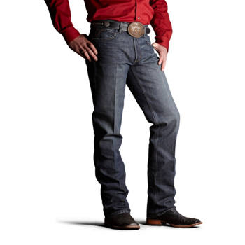 Ariat - Men's M2 Relaxed Jeans
