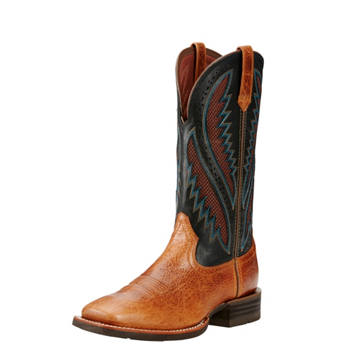 Cowboy Boots, Cowboy Boots for Men | Murdoch's