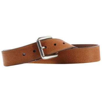 Ariat - Men's Solid Work Belt