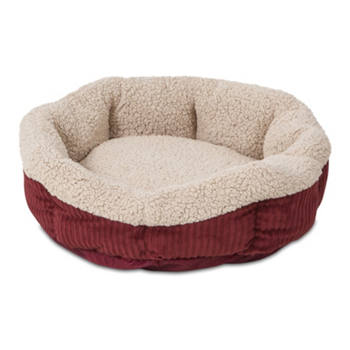 shop large dog beds & pet beds | murdoch's