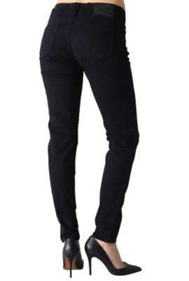 Big Star womens alex skinny jean