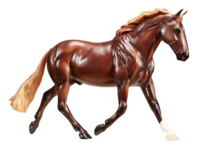 Breyer Irish Draught Horse