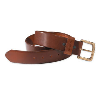 Carhartt - Men's Journeymen Belt