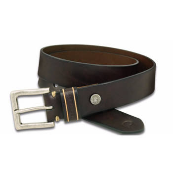 Carhartt - Men's Blockhouse Belt