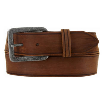 "Chippewa - Men's 1-5/8"" Logger Belt"