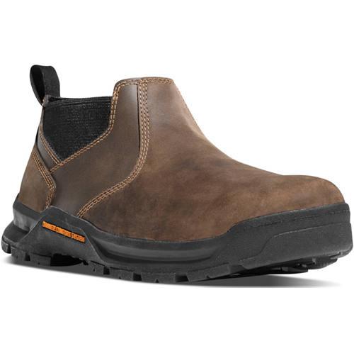 Danner Boots – Danner Work Boots | Murdoch's